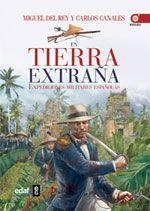 pq_927_tierra_extrana.jpg