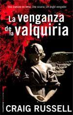 pq_927_valquiria.jpg