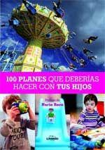 pq_928_100_planes.jpg