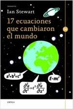 pq_928_17-ecuaciones.jpg