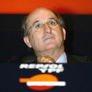 pq_928_Antonio_Brufau_presidente_Repsol_YPF.jpg