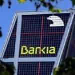 pq_928_Bankia.jpg