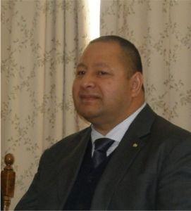 pq_928_Nuevo-rey-de-Tonga.jpg