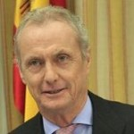 pq_928_Pedro-Morenes-ministro-Defensa.jpg