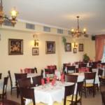 pq_928_Restaurante.JPG