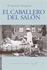 pq_928_caballero_salon.jpg