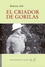 pq_928_criador_gorilas.jpg