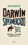 pq_928_darwin_supermercado.jpg