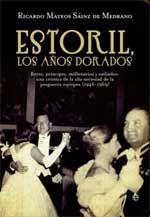 pq_928_estoril_anos_dorados.jpg