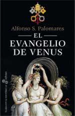 pq_928_evangelio_venus.jpg