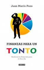 pq_928_finanzas_tonto.jpg