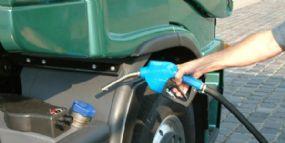 pq_928_gasolinera.jpg
