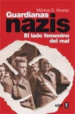 pq_928_guardianas_nazis.jpg