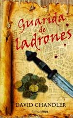 pq_928_guarida_ladrones.jpg