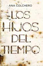 pq_928_hijos_del_tiempo.jpg