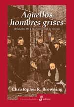 pq_928_hombres_grises.jpg