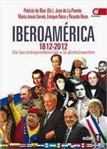 pq_928_iberoamerica.jpg