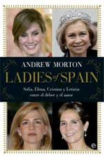 pq_928_ladies_spain.jpg