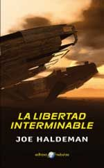 pq_928_libertad_interminable.jpg