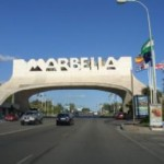 pq_928_marbella.jpg