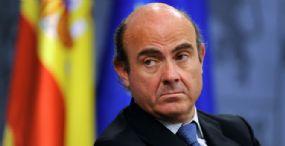pq_928_ministro-Economia-Luis-Guindos.jpg