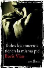 pq_928_muertos_misma_piel.jpg