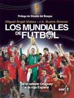 pq_928_mundiales-futbol.jpg