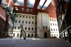 pq_928_museo-reina-sofia.jpg