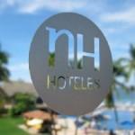 pq_928_nh_hoteles.jpg
