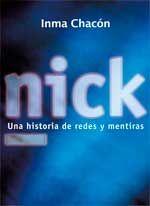 pq_928_nick.jpg