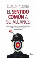pq_928_sentido_comun.jpg