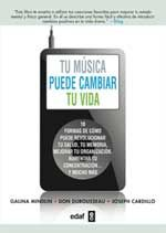 pq_928_tumusica_puede.jpg