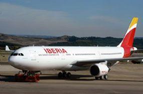 pq_929_A330-iberia.jpg