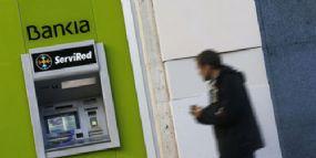 pq_929_Cajero-Bankia.jpg