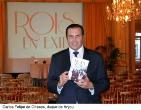 pq_929_Carlos-Felipe-de-Orleans.jpg