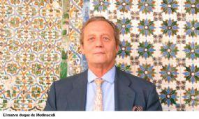 pq_929_El-nuevo-duque-de-Medinaceli.jpg