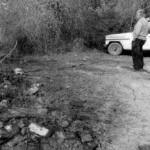 pq_929_Escena-del-crimen-Garriga.JPG