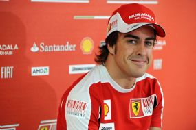 pq_929_Fernando-Alonso-copia.jpg