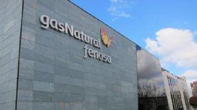 pq_929_Gas-Natural-Fenosa.jpg