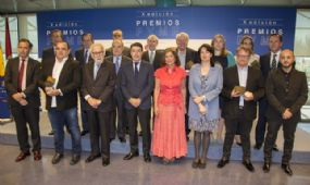 pq_929_IFEMA-premios.jpg