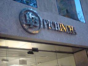 pq_929_Pichincha1.jpg