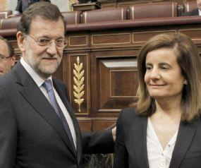 pq_929_Rajoy-Banez.jpg