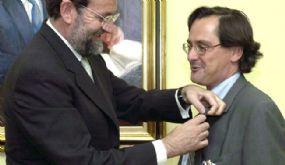 pq_929_Rajoy-medalla-Marhuenda.jpg