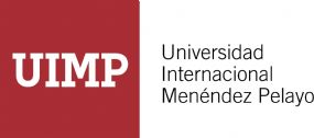 pq_929_Universidad_Internacional_Menendez_Pelayo_logo.jpg