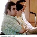 pq_929_acusados-juicio.jpg