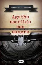 pq_929_agatha-escribia-sangre.jpg