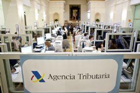 pq_929_agencia_tributaria.jpg