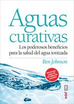 pq_929_aguas_curativas.jpg