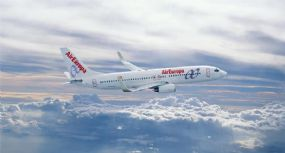 pq_929_air-europa-rutas.jpg