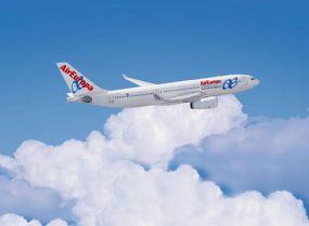pq_929_airbus-air-europa.jpg